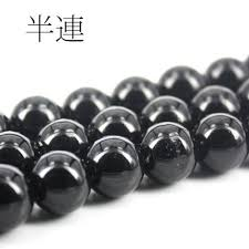 <b>Natural stone Black</b> Jade | Export Japanese products to the world at ...