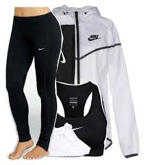 nike outfits. best 25+ nike athletic clothes ideas on pinterest | sporty clothes, outfits and d