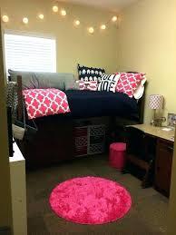 room door designs for girls. Dorm Room Door Decor Ideas Best Girl Decorating  Photos Interior . Designs For Girls