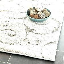 white soft rug white soft rug white fluffy area rug medium size of area rug large area white soft rug round white soft rug
