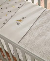sports crib bedding set galleries