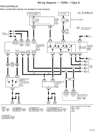 nissan patrol gu glow plug wiring diagram wiring diagrams nissan patrol gu glow plug wiring diagram digital