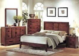 Modern Queen Bedroom Sets Slumberland Queen Bedroom Sets Home Bedroom Bedroom Sets Queen
