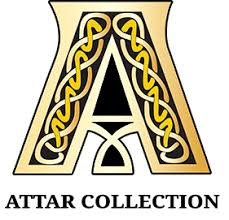 <b>Attar Collection</b> בשמים וניחוחות