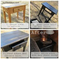 diy tutorial antiquing wood. i put together this howto video for painting furniture with a distressed old farmhouse finish enjoy diy tutorial antiquing wood