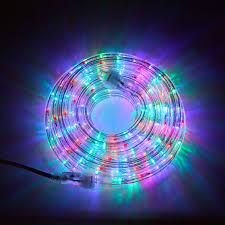 Full Size of Christmas: Rope Christmasights Extraordinary Com String Plasma  Multicolor Super Green Menards: ...