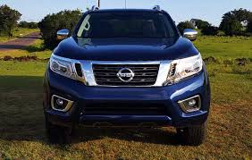 2018 nissan frontier 4x4. contemporary 4x4 throughout 2018 nissan frontier 4x4