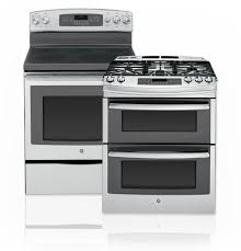 ge appliances offers parts and accessories to keep your range running at its best