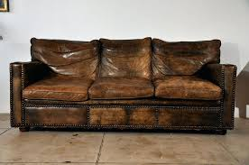full size of leather sofas old fashioned leather sofa gorgeous old leather sofa with stylish