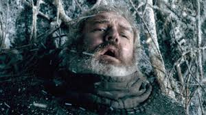 game of thrones hodor twist earns fans an apology from the creators variety