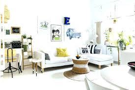 Simple Living Room Designs For Small Spaces Interior Design Apartment Furniture Ideas