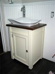 ikea bathroom vanity. 18\ ikea bathroom vanity