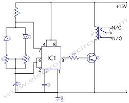 timer off wiring diagram simple wiring diagram site wiring diagram furthermore off delay timer relay module wiring position sensor wiring diagram timer off wiring diagram