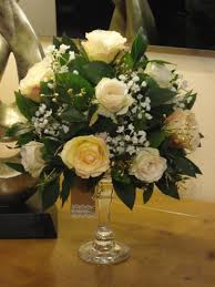 Flower Arrangements For 50th Anniversary Flowers Ideas