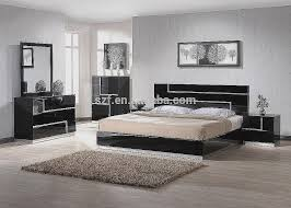 china bedroom furniture china bedroom furniture. Simple Bedroom Bedroom Furniture Sets Queen White For Modern House Awesome China  Wholesale U2021u2021 Alibaba And U