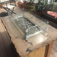 concrete in counters will work with you to design and make your countertops bathroom tops or outdoor kitchens everything you dreamed for