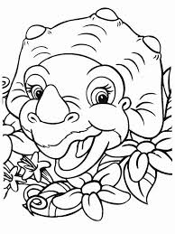 Small Picture Cera Laugh Land Before Time Coloring Page Download Print