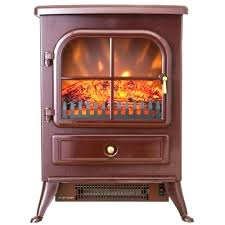 portable electric fireplace heater vintage best ideas about on antique heaters electri
