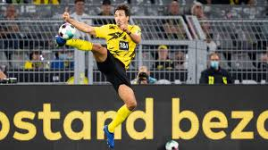 BVB - Schalke live im TV, Livestream und Liveticker - Eurosport