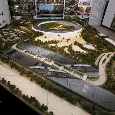 apple head office london. Apple Outlines Plans For Another US Campus Head Office London