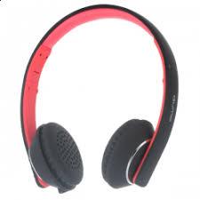 Отзывы о Bluetooth-<b>гарнитура Qumo Accord</b>