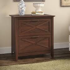 black wood file cabinet. Oridatown 2-Drawer Lateral Filing Cabinet Black Wood File G