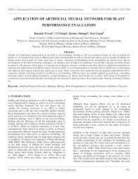 essay law topics year 7 pdf