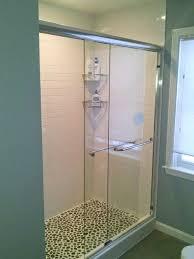 bathtub shower doors sliding glass shower doors sterling shower enclosures levity shower door kohler shower surrounds glass tub doors delta shower doors