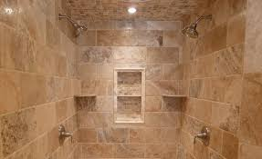 two person shower design. bathroom:two shower heads in one value dual sink 2 person head best two design -