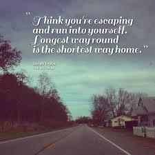 Quotes About Escape 40 Quotes Adorable Escape Quotes