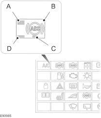 ford fusion 2002 2012 fuse box diagram eu version auto wiring 2012 ford fusion wiring diagram ford fusion 2002 2012 fuse box diagram eu version auto