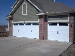 midland garage doorGarage Doors  Midland Garage Doors Mccausland Iamidland Pictures