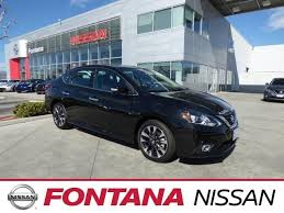 2018 nissan sentra sr. contemporary 2018 2017 nissan sentra sr turbo with 2018 nissan sentra sr