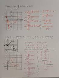 mrs garnet mrs garnet at pvphs bunch ideas of algebra 2 review quizlet