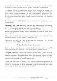 Truck Driver Cover Letter Truck Driver Cover Ideas Of Sample ...