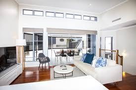 4 Bedroom Holiday Accommodation Brisbane