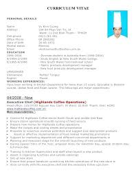 pastry chef resume terrific pastry chef resume on resume sample with pastry  chef pastry cook resume