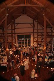 metal folding chairs wedding. Beautiful Folding Barn Wedding Inside Metal Folding Chairs Wedding S