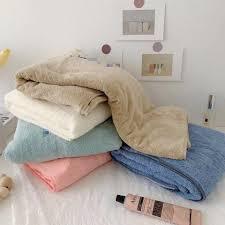 Designer Bath Towels 2019 Champion Designer Bath Towels Set Luxury Soft Terry Hand Bath Towel Bale Set For Adult Baby Brand Beach Towel 70 140cm 35 75cm C52503 From