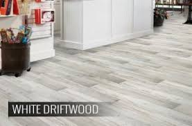 basement tile flooring. The Best Basement Flooring Options: Discover Best, Trendiest And Affordable Options For Your Tile W