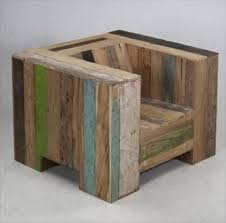 pallet furniture design. wooden pallets chairs plans pallet furniture design