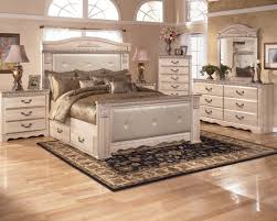 silverglade mansion bedroom set by signature design. silverglade mansion bedroom set photo - 9 by signature design r