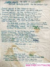 paper writer lyrics related post of paper writer lyrics