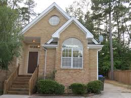 property for rent chapel hill nc. frontdoor - house for rent in chapel hill, nc property hill nc
