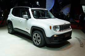 jeep 2015 renegade. Exellent Jeep 2015 Jeep Renegade Review And E