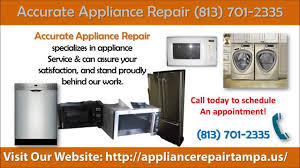 Appliances Tampa Wait Before You Junk Your Old Appliance Sober Aniaali Mentaria