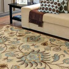 kids rug bargain rugs custom white brown ter taupe and area teal grey fluffy carpet chocolate chenille traditional oriental brown area rug teal