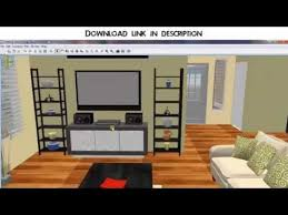 commercial kitchen design software free download. Commercial Kitchen Design Software Free Download Best 3d Home Like Chief Architect 2017 Set O