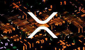 Ripple Partner Xago Utilizing XRP to Move Money Across Africa