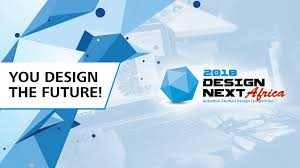 Product Design Competitions 2018 Designnext Africa 2018 Student Projects From Middle East
